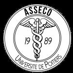 ASSECO