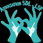 Logo ASSOCIATION SDL LSF