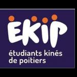 Logo EKIP
