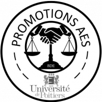 Promotions AES