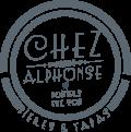 logo_chez-alphonse_ardoise